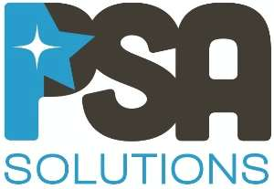 PSA Solutions - property and asset management
